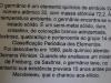 Descrição do Germânio - parte 1