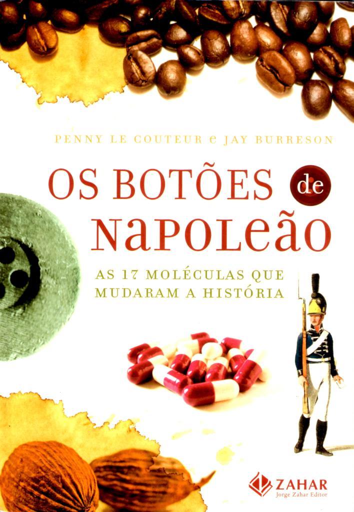 BotoesNapoleao_capa