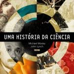 Historia_Ciencia