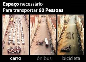 not_transporte