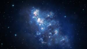 galaxia-20131023-original