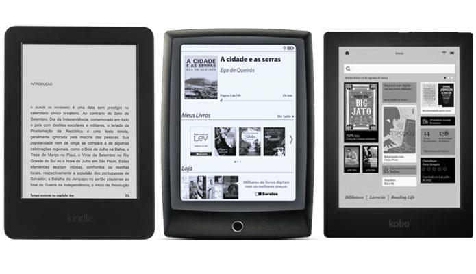 veja-comparativo-entre-os-e-readers-disponiveis-no-brasil-e-descubra-qual-o-melhor