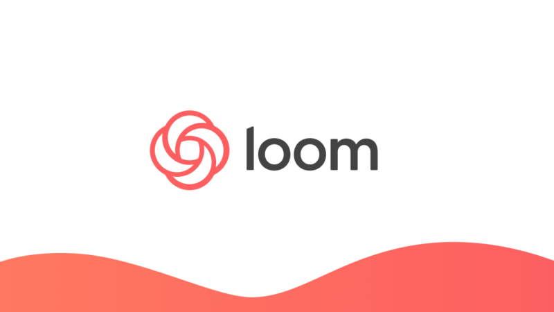 Plataforma Loom